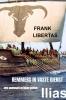 Frank  Libertas,Remmers in Vaste Dienst