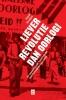 Ruud  Bruijns ,Liever revolutie dan oorlog
