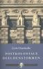 Gert  Oostindie ,Postkoloniale beeldenstormen
