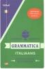 <b>Maria Rita  Sorce</b>,Van Dale Grammatica Italiaans
