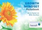 Mike  Gershon Barry  Hymer,Growth mindset pocketboek