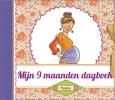<b>Pauline  Oud</b>,9 maanden dagboek herziene uitgave Pauline Oud