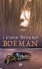 <b>Lineke  Breukel</b>,Boeman