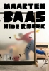 <b>Maarten  Baas</b>,Hide & Seek