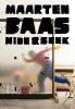 <b>Maarten  Baas</b>,Hide & Seek