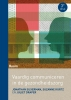 Jonathan  Silverman, Suzanne  Kurtz, Juliet  Draper, ,Vaardig communiceren in de gezondheidszorg