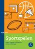 Jeroen  Koekoek, Ivo  Dokman, Wytse  Walinga,Sportspelen