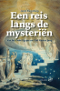 <b>Jacob  Slavenburg</b>,Een reis langs de mysteri�n