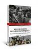 <b>Anne  Doedens, Liek  Mulder</b>,Nederlandse Bevrijdingsoorlog