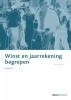 <b>Peter  Enthoven</b>,Winst en jaarrekening begrepen