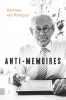 Herman van Rompuy ,Anti-memoires