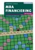 A.  Lammers ,MBA Financiering met resultaat Uitwerkingenboek 3e druk