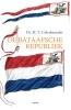 H.T.  Colenbrander,De Bataafsche Republiek