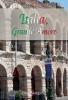 Elisa  Margaret ,Italia, grande amore