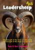<b>Twan En Kees  Lintermans</b>,Agile leadersheep