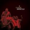 <b>Matty  Verkamman, Jaap  Visser, Mark  Lievisse Adriaanse</b>,Feyenoord Onvergetelijk 2016-2017