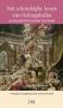 ,Het schandelijke leven van Heliogabalus