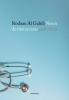 Rodaan  Al Galidi,Neem de titel serieus