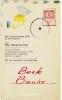 <b>Ron  Couwenhoven</b>,Beste Bauke
