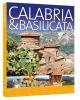 Evert de Rooij ,Calabria & Basilicata