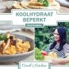 Oanh  Ha Thi Ngoc ,Koolhydraatbeperkt Receptenboek