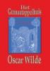 Oscar  Wilde ,Het Granaatappelhuis