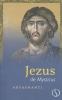 Adyashanti ,Jezus de mysticus