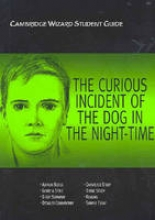 McRoberts, Richard The Curious Incident of the Dog in the Night-time