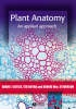 Cutler, David F.,Plant Anatomy