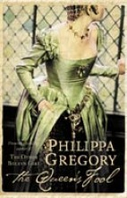 Gregory, Philippa Queen`s Fool