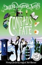 Jones, Diana Wynne Conrad`s Fate