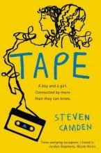 Camden, Steven Tape