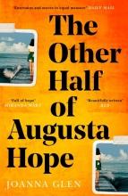 Joanna Glen, The Other Half of Augusta Hope