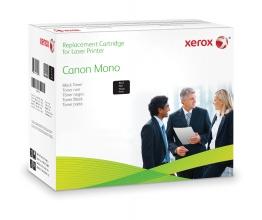 , Tonercartridge Xerox 006R03411 Canon 718 zwart