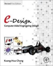 Chang, Kuang-Hua e-Design
