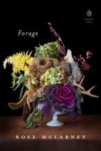 Rose McLarney Forage