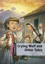 Quick Start: Crying Wolf & Other Tales