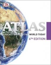 DK Atlas