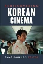 Sangjoon Lee Rediscovering Korean Cinema