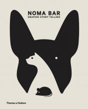 Noma,Bar Bittersweet