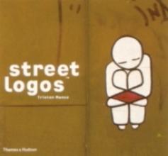 Tristan,Manco Street Logos