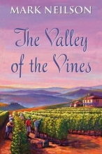 Neilson, Mark Valley of the Vines