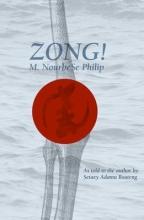Philip, M. Nourbese Zong!