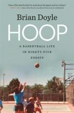 Doyle, Brian Hoop