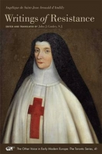 Arnauld D`Andilly, Angaelique De Saint J Angelique de Saint-Jean Arnauld D`Andilly