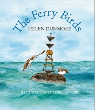 Dunmore, Helen Ferry Birds