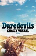 Vestal, Shawn Daredevils