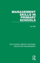 Les Bell Management Skills in Primary Schools