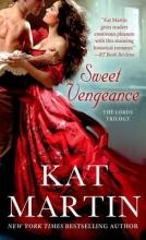 Martin, Kat Sweet Vengeance
