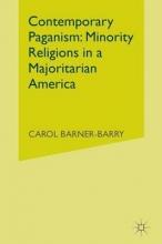 Barner-Barry, Carol Contemporary Paganism